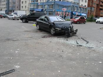 отели увд по нижегородской области сводки дтп вам совет: