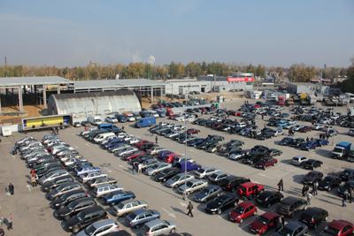 Продажа авто в рязани ярмарка продажа