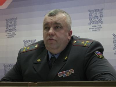 http://mediaryazan.ru/my_pictures/2012/02/0791.JPG