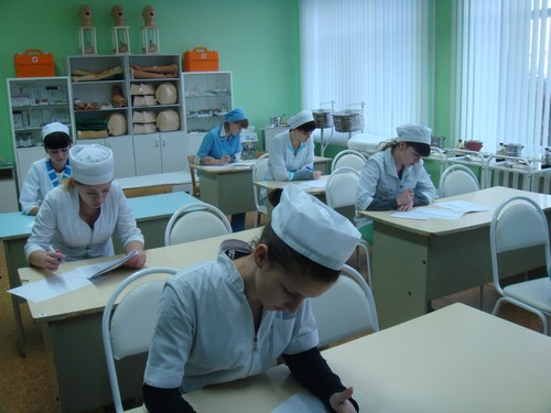 Программы обучения Юнекомс