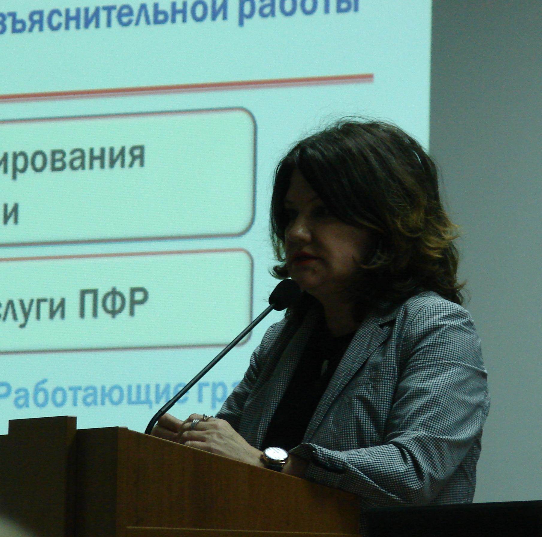 Новости иностранные сми о ситуации на украине
