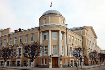 Пискаревский 49 городская инфекционная больница регистратура