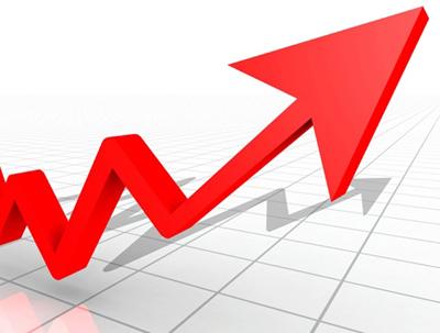 Волгоградцы заодин месяц взяли ипотечных кредитов на млрд руб.