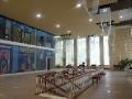 Рязанский театр драмы в 2012 году обновит фасад  — Елена Геннадьевна, совсем немного осталось до Нового года...