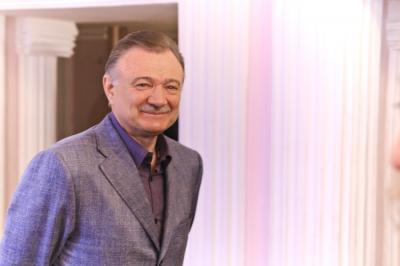 Олег ковалев новое назначение в 2017 году