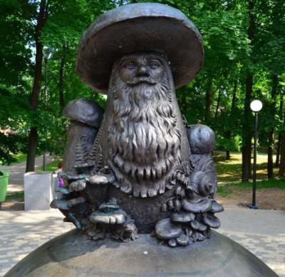 Цены на памятники рязань у барса цены на памятники смоленск ангеле брянск
