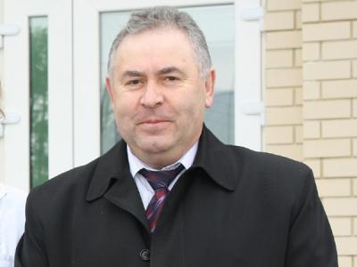 Владимира Трушкина отправили под домашний арест до27декабря