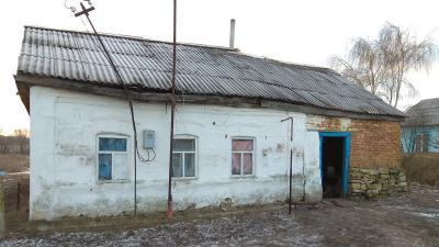 ВРязанской области в личном доме найдены 4 трупа