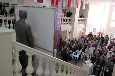 Керим гурбаннепесов стихи на русскомdoc