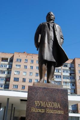 Цены на памятники в рязани я памятники в оренбурге цены курске