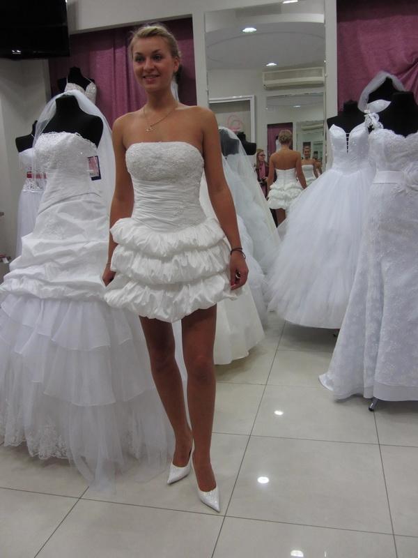 Свадебные салоны рязань
