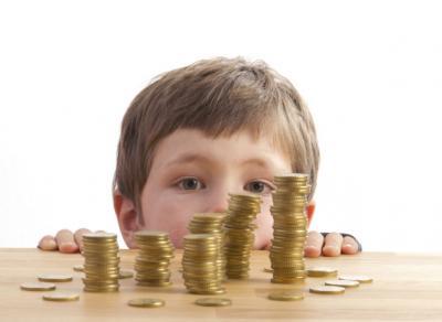 родительская плата: