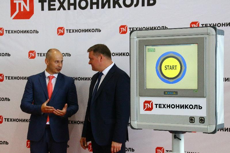брязгунов игорь владимирович рязань биография