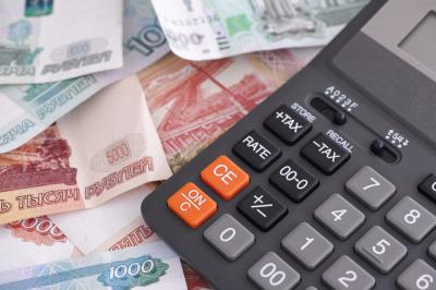 ВСунтарском районе сотрудники 2-х учреждений остались без заработной платы