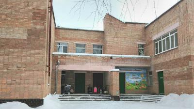 Вдетском саду рязанского Новомичуринска ввели карантин из-за гастроэнтерита