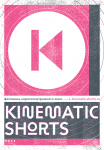 Kinematic Shorts 2020
