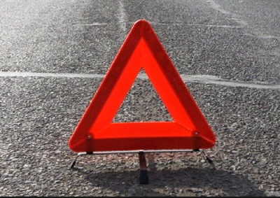 ВРязанском районе шофёр сбил 13-летнего школьника и исчез