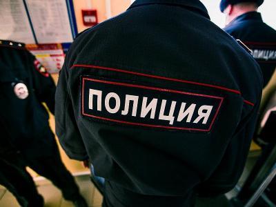 ВРязани гражданин  Йошкар-Олы пытался распространить наркотики