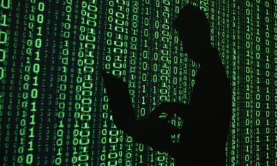Украинская компания окажет содействие ФСБ впоиске организаторов кибератак на РФ
