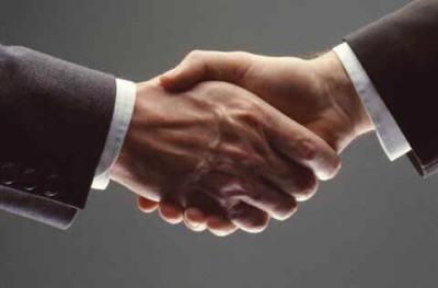 Рязанская область заключила соглашение осотрудничестве сХ5 Retail Group