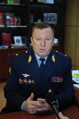 Новости казахстана тараза сегодня