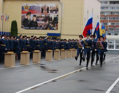 Присвоение лейтенанта поздравление фото 845