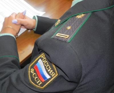 Кировчанин выплатил практически 700 тыс. руб. долга поалиментам, чтобы реализовать квартиру