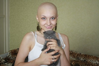 foto-alena-rakom