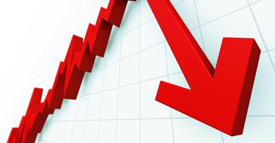 ВСаратовской области фиксируется снижение индекса промпроизводства на0,8%