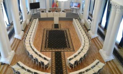 64 млн руб. направят настроительство рязанского технопарка