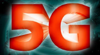 МТС и Nokia собираются внедрить в России технологию 5G