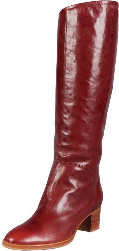 обувь карло пазолини каталог 2012.