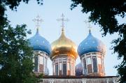 России-57.jpg
