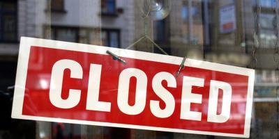 Межтопэнергобанк приостановил обслуживание клиентов