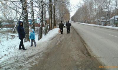 ОНФ создал интерактивную карту свалок в Российской Федерации