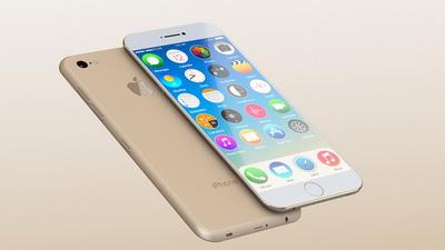 Неудобная новость ожидает желающих приобрести iPhone 7 вдень начала продаж