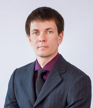 Депутат от ЛДПР Антон Князев прокомментировал своё участие в праймериз «Единой России»
