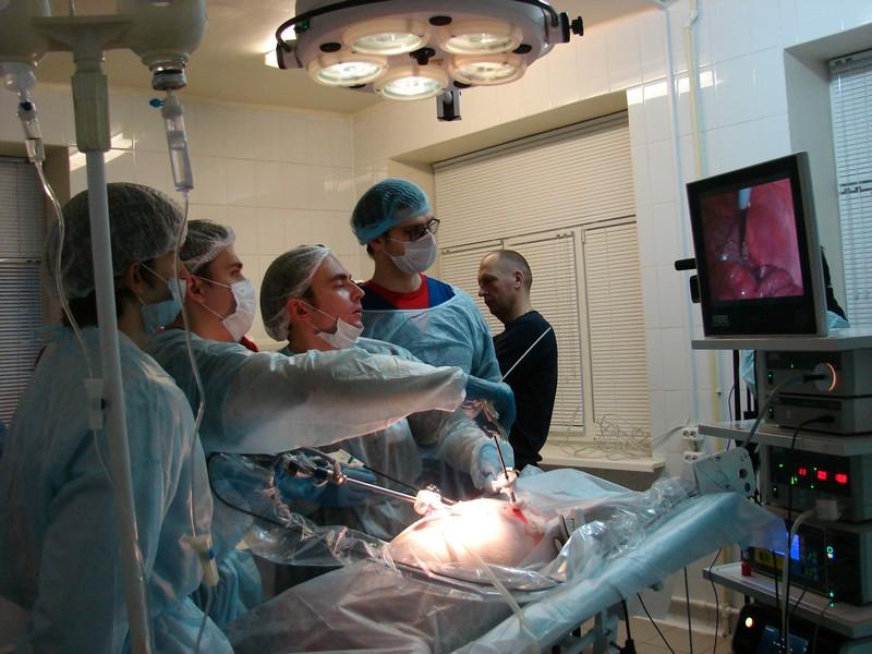 Рязгму кафедра хирургической стоматологии