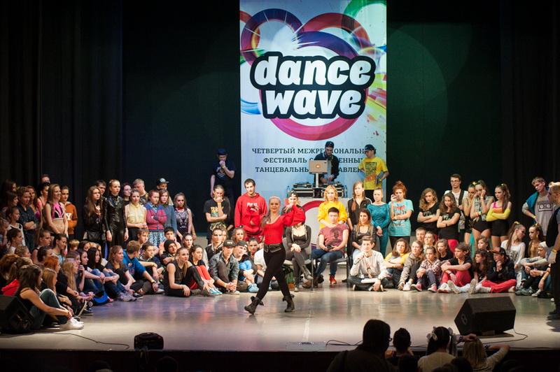 30b9  30bf  30b8  30aa  30c0  30f3  30b9  30a6 dancewave dancewave brooklyn dance classes non