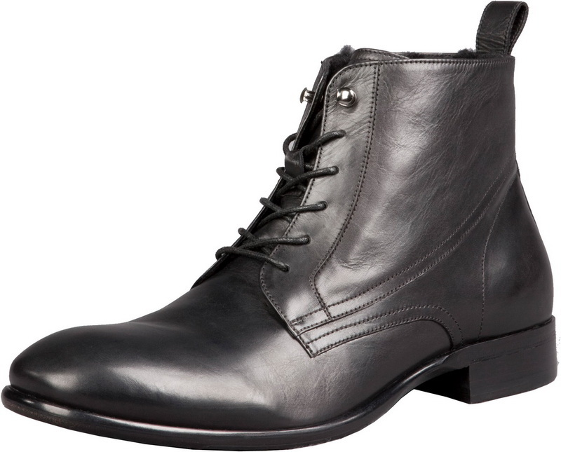 Мужская обувь Carlo Pazolini (раскладка)