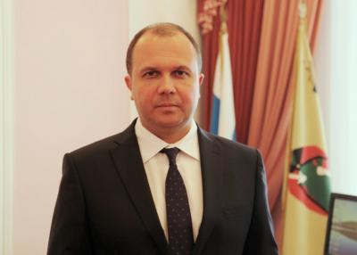 Новости по белебеевскому району