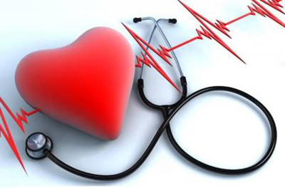 Всемирный день борьбы с инсультом отмечается 29 октября