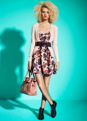 Каталог Одежды Бифри