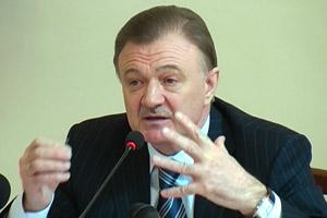 Олег Ковалёв: «Рыбное – яркий пример того, как не надо управлять городом»