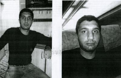 ВПензенской области разыскивают без вести пропавшего уроженца Азербайджанской ССР