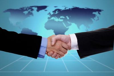 29сентября в РФ заработает платёжная система Самсунг Pay