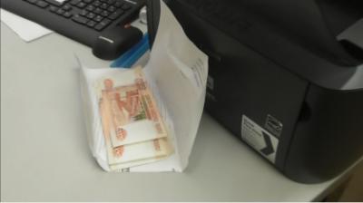 ВРязанской области будут судить москвича-взяткодателя