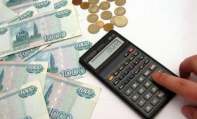 Втечении следующего года орловцы взяли ипотеку на4,6 млрд руб.