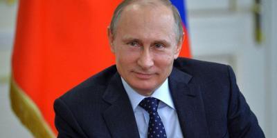 Путин насовещании вРязани обсудит борьбу сконтрафактом влегкой индустрии