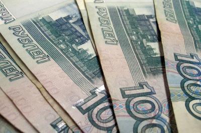 ВРязани начали оплачивать компенсации семьям погибших отвзрыва газа
